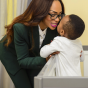 Chronicles of a Corporate Working Mother